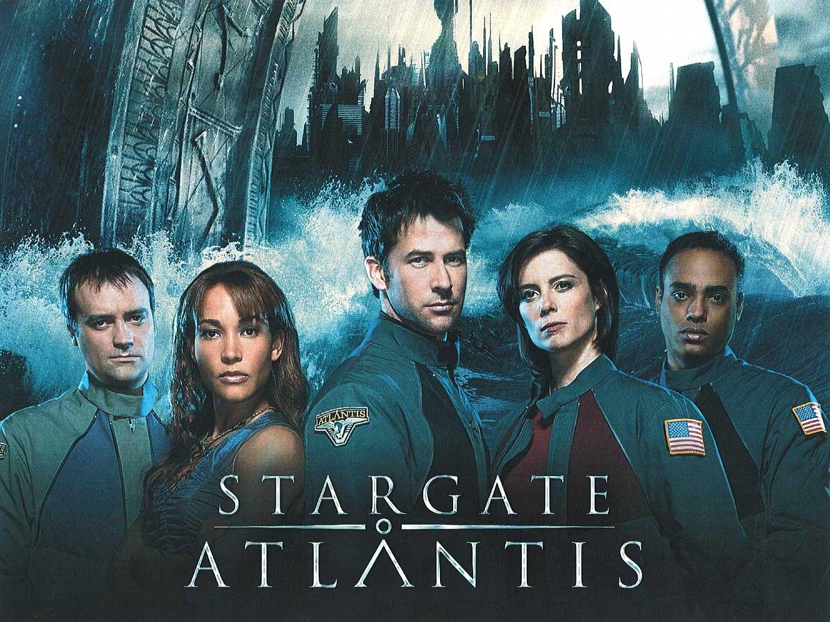 Stargate-Presentation-Screens_01
