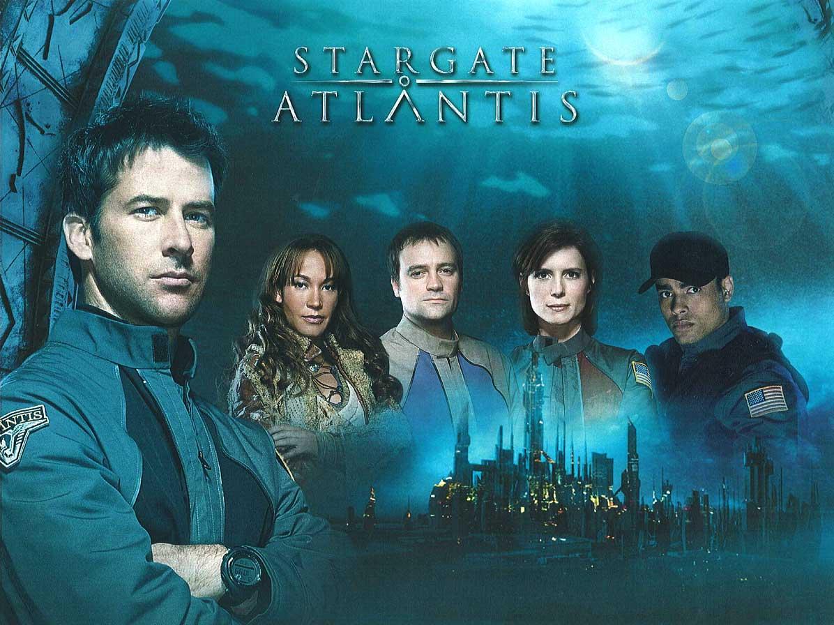 Stargate-Presentation-Screens_02