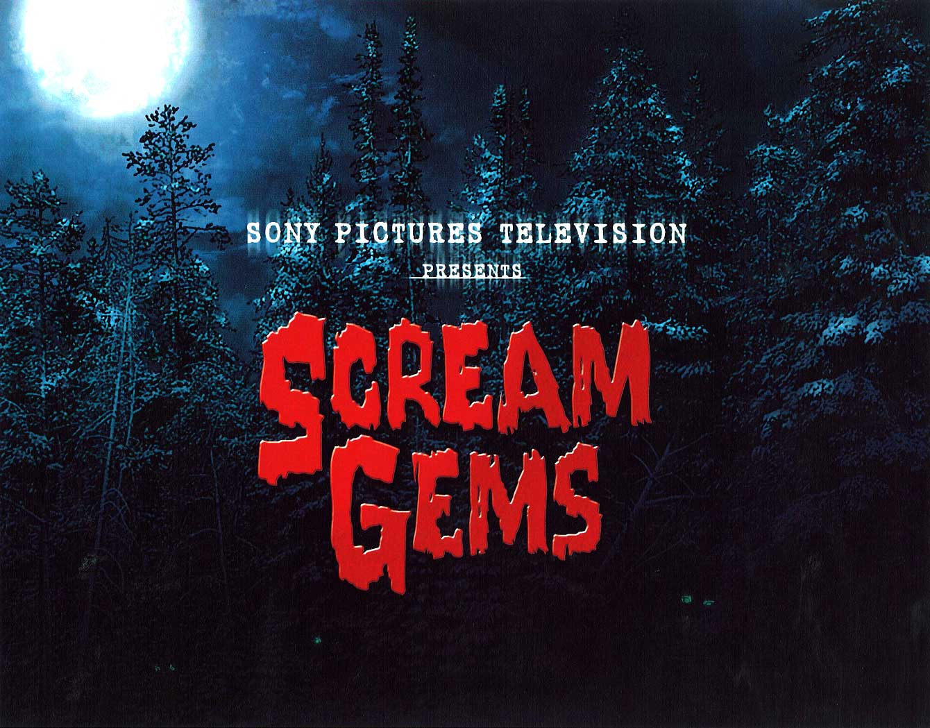 scream_gems_01